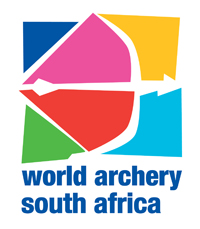 World Archery South Africa