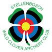 Wild-Clover Logo