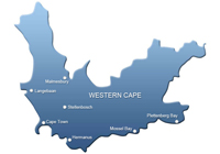 westerncape_map