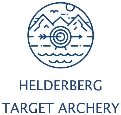 HTA New Logo & Title