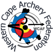 Western Cape Archery Federation